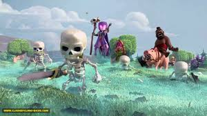 clash of clans wallpaper background clash of clans wallpaper wizard hd 4c