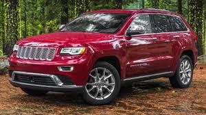 jeep grand diesel mpg 2014 jeep grand diesel gets 30 mpg diesel jeep forum