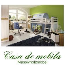 Schlafzimmer Hell Blau Schlafzimmer Dunkelblau Weis Interieurs Inspiration