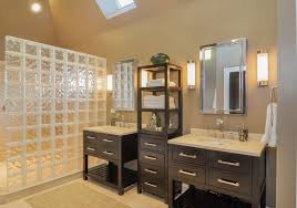 shower sizes your guide to designing the perfect shower home