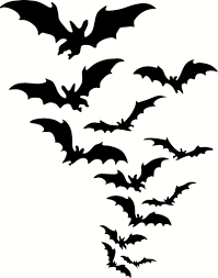 halloween bats free download clip art free clip art on