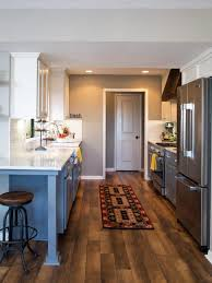 Kitchen Countertop Size - kitchen countertop materials gravel driveway waverly fabric