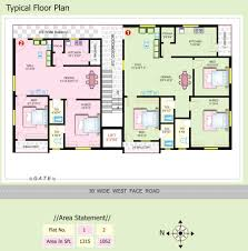 free raised bungalow house plans
