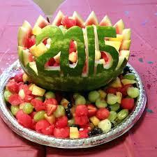 mail order fruit ship fruit basket fruit baskets five fruit basket mail fruit