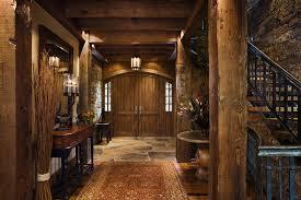 Rustic Home Interiors Rustic Interior Design Free Home Decor Techhungry Us