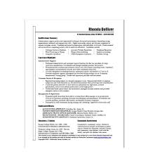 nursing secretary resume development essay history international