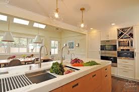 Designer White Kitchens Susan Klimala Author At The Kitchen Studio Of Glen Ellyn Page 2