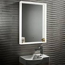 aura home design gallery mirror mirror design ideas roper rhodes led mirrors for bathrooms aura