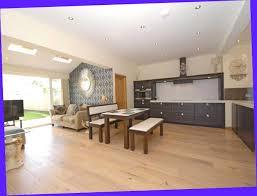 Open Plan Kitchen Diner Ideas Open Plan Kitchen Lounge Home Intercine Open Plan