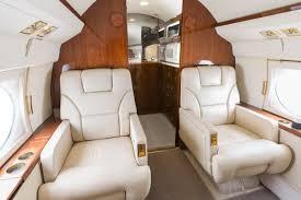 gulfstream iii n740vc prime jet gulfstream g iii n740vc