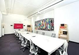 bureau start up office decor ikea 9 best bureau startup images on office design