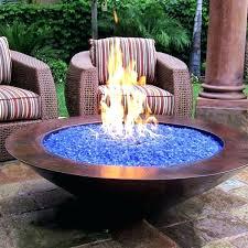 Ceramic Firepit Ceramic Pit Chimney Image For Precast Concrete Pit