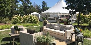 tent rentals ma northeast tent event rentals party rental plymouth ma