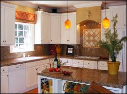 tag for ideas to replace kitchen fluorescent lighting nanilumi