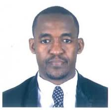 bureau des masters 4 bureau d economie théorique et appliquée jonas ngouhouo