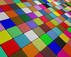 peinture pour carrelage sol cuisine peindre carrelage sol cuisine survl com