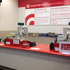 target black friday 2016 san ramon target 11 photos u0026 50 reviews department stores 6705 camino