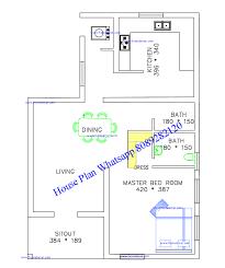 kerala home design with free floor plan free home plans 800 sq ft kerala house plans designs free house