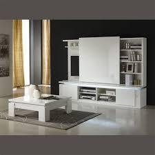 meubles cuisine soldes rangement coulissant meuble cuisine 11 soldes meuble