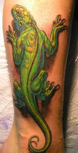 3d dragon tatoo 39 best tattoos images on pinterest tatoo drawings and tatoos