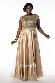 20 best plus size prom dresses images on pinterest dress ideas
