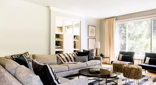 interior design for a living room home design