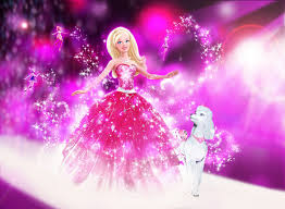 barbie doll images hd images whatsapp
