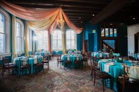 Baby Shower Venues In Brooklyn 1840 U0027s Ballroom Historic Event Venue U0026 Boutique Hotel Baltimore Md