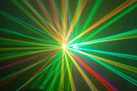 laser lights dj laser lights experience home decor the coolest dj laser lights