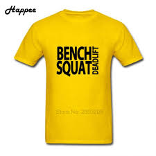 Bench Press Online Buy - bench bench t popular bench clothing buy cheap lots from tools t