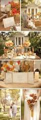 25 orange grey wedding ideas coral grey
