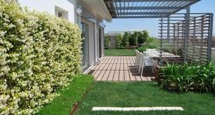 tettoie per terrazze bonus verde quali coperture per terrazzi e balconi ci rientrano