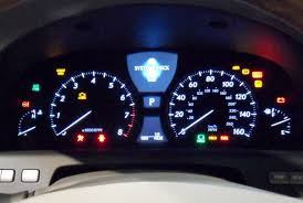 lexus ls 460 length file 2010 lexus ls 460 main instrument cluster jpg wikimedia commons