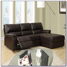 Leather Sectional Sofa Sleeper Macy Renata Leather Sectional Sofa Sleeper Centerfieldbar Com