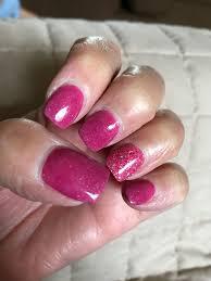 sns nails sns nails pinterest sns nails manicure and