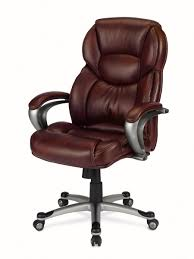 office depot introduces full range office chairs office