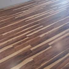 j m c flooring flooring garland tx phone number yelp