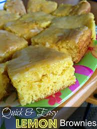 cake mix recipes u2013 makin u0027 it mo u0027betta