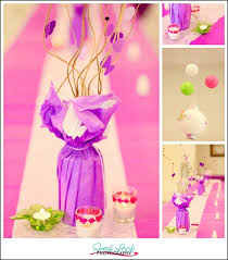 11 best butterfly kisses baby shower images on