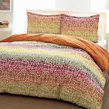 Pink And Yellow Bedding Accessories Inspiring Yellow And Orange Bedding Highest Clarity