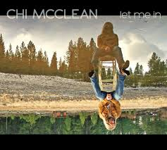 original acoustic roots rock chi mcclean