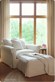 Most Comfortable Chair And Ottoman Design Ideas Best 25 Cozy Chair Ideas On Pinterest Big Comfy Chair Reading