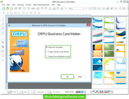 charming business card maker freeware personal cards best the