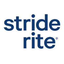 stride rite black friday stride rite coupons top deal 29 off goodshop