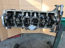 1989 jeep transmission used 1989 jeep wrangler complete engines for sale