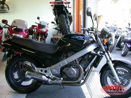 honda ntv 1994 honda ntv650 moto zombdrive com