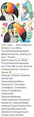 Pokemon Meme Generator - 25 best memes about memes memes meme generator