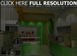 contemporary kitchen kitchens india benefits of modular