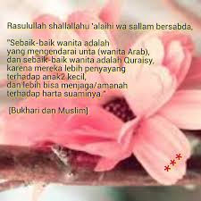 hak hak suami atas istrinya catatan mengenal manhaj salaf