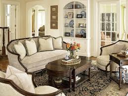 Living Room Furniture Raleigh by Fine Furniture Design Sofa Vanderbilt